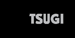 logo kintsugi gris transp web