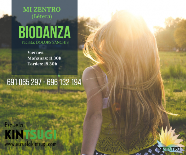 EscuelaKintsugi-Biodanza-Micentro-Bétera