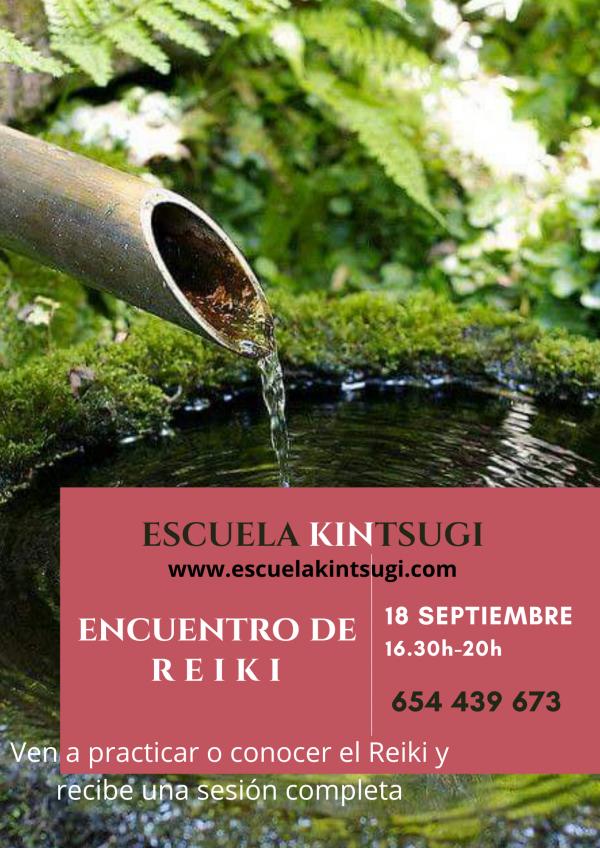 EscuelaKintsugi-Reiki-Encuentro-18Septiembre